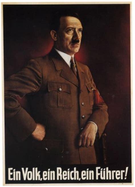 hans adolf krebs quotes nazi propaganda quotes quotesgram