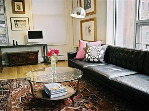 living room rugs modern antique persian rugs area carpet