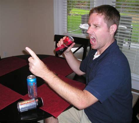 i m addicted to energy drinks honda prelude hi i m mudgey i m addicted to energy