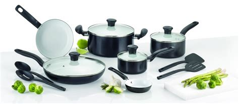 best kitchenware best ceramic cookware top 5 nonstick sets