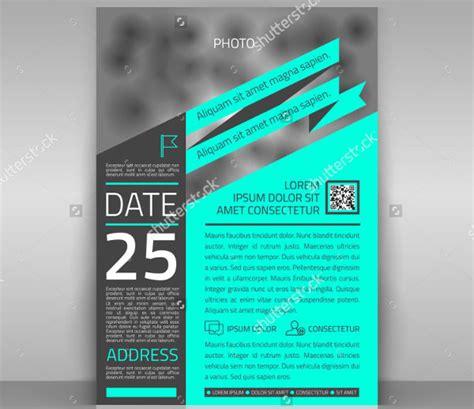 business event invitation design 40 event invitation designs exles psd ai eps vector