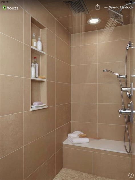 bathroom and closet combo 19 best master bath closet combo images on pinterest