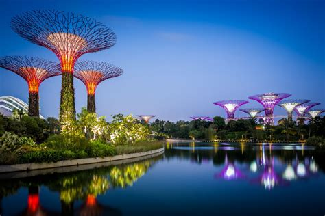 one stop travel and tours singapore
