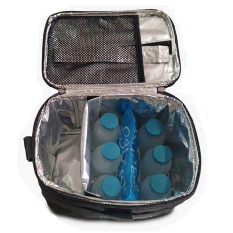 Coolar Bag Tas Pendingin Asi bka cooler bag tas pendingin asi perah