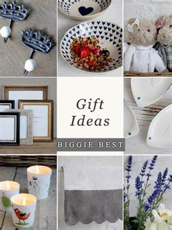 biggie best catalogo house home catalogue specials and sales tiendeo