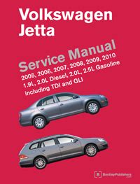 car maintenance manuals 2007 volkswagen jetta electronic throttle control volkswagen jetta 2006 2010 books technical documentation page 1