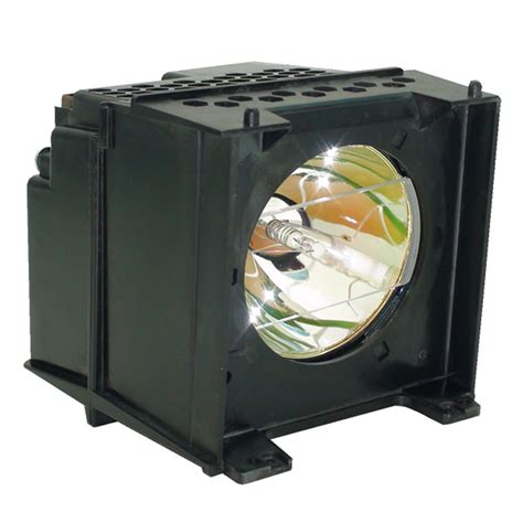 toshiba dlp l replacement replacement y67 lmp cartridge for toshiba 65hm167 tv