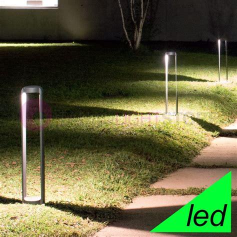 luce illuminazione illuminazione esterni italianlightstore