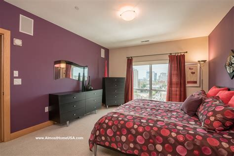3 bedroom apartments in milwaukee 100 3 bedroom apartments milwaukee find your