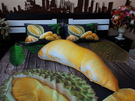Food In The Bedroom by More Creative Food Themed Bedsheets And Pillows That Will
