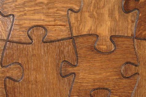 amazing wood floors   knock  socks