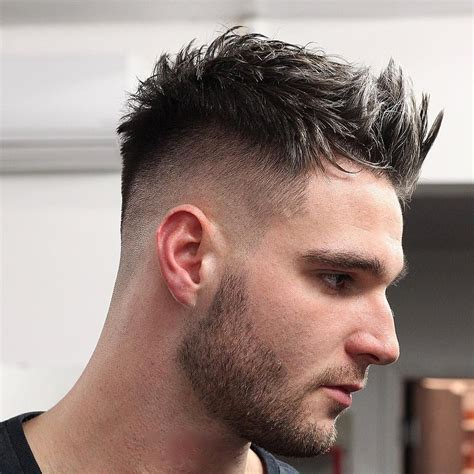 new hairstyles for men in their 30s 80 new hairstyles for men 2017 coupe coupe homme et
