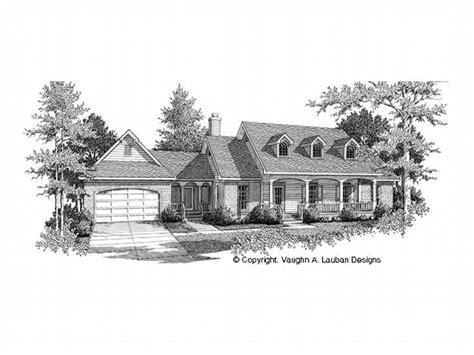 plan 004h 0031 find unique house plans home plans and