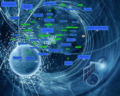 imagenes en hd de informatica informatica