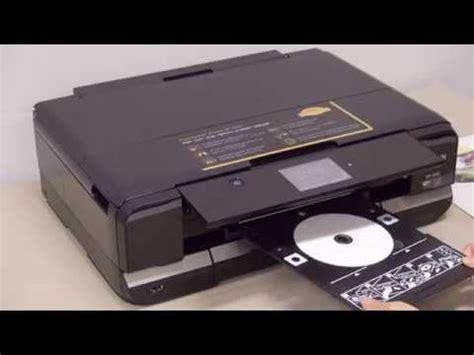 resetter for epson l1800 printer free download resetter epson l1800 ekohasan