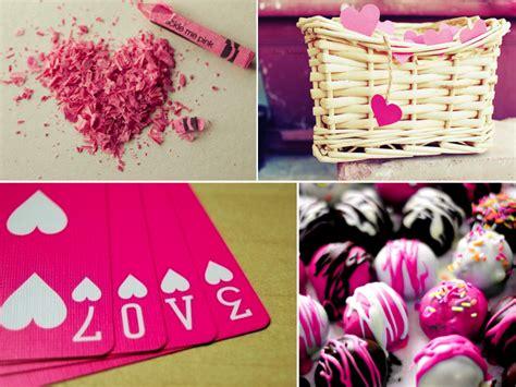 fuschia and purple wedding theme themed purple and pink wedding decor and inspiration