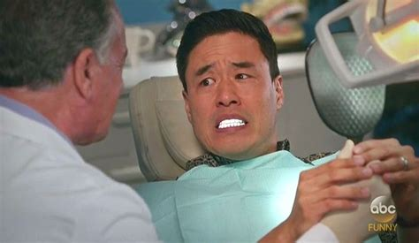fresh off the boat teeth whitening episode wwjd what would jessica do fresh off the boat s03e06