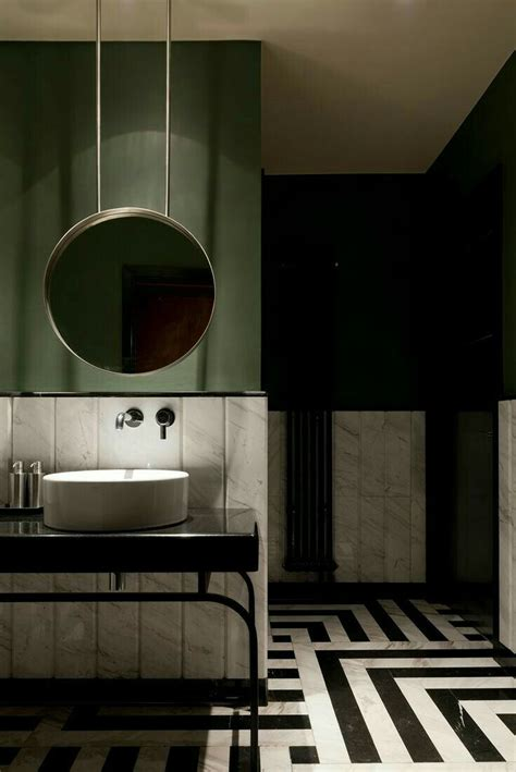 green bathroom decor 25 best ideas about olive green walls on