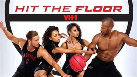 hit the floor season 4 episode 1 thefloors co