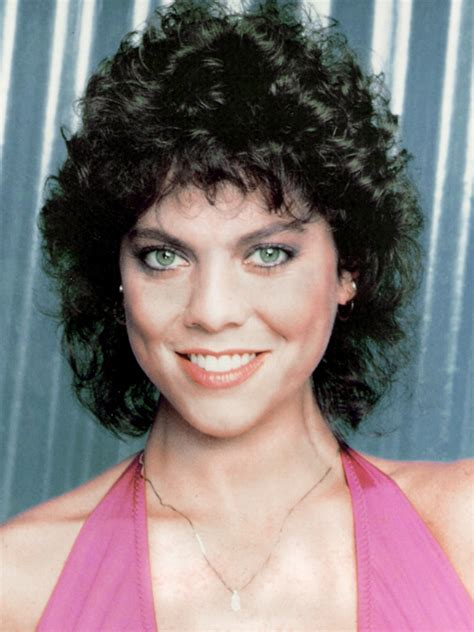Ben Moore by Happy Days Star Erin Moran Living Homeless In Indiana
