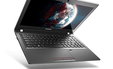 Lenovo E31 lenovo e31 notebook affordable configurable portable