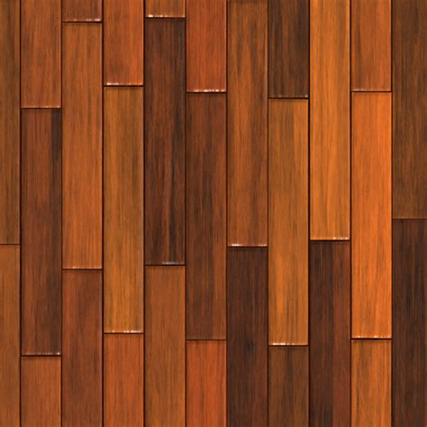 dark wood flooring texture seamless inspiration 58259 ideas amazing backgrounds textures