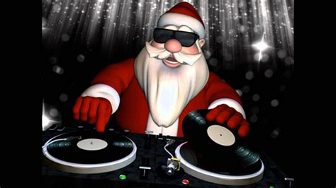 christmas house music christmas party house music by vibezone dj youtube