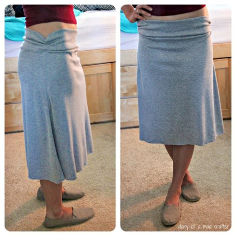 sewing jersey knit 17 best images about simply skirts on skirt