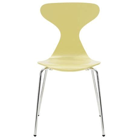 Freedom Dining Chair Jupiter Dining Chair Freedom Furniture And Homewares Idi House Ideas Freedom