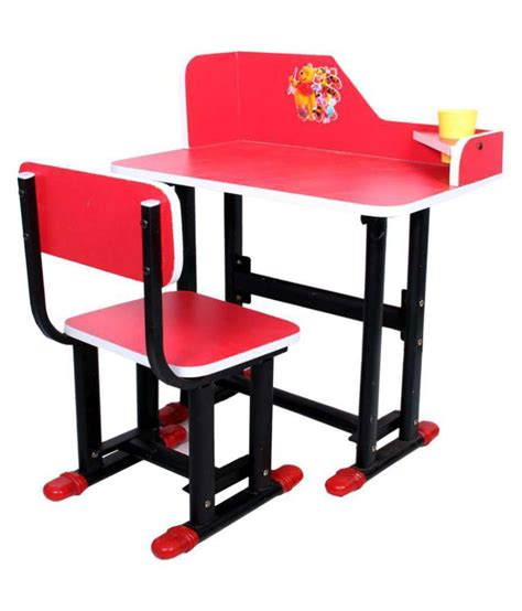 study desk and chair set buy study desk and