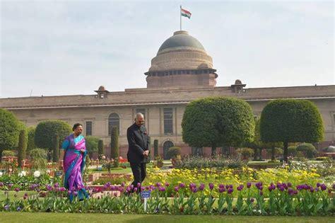 Colchester Va Detox by Rashtrapati Bhavan Mughal Garden Photos Garden Ftempo