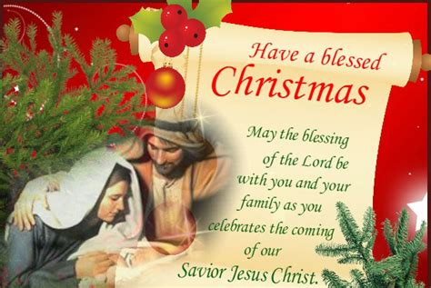 merry christmas  quotes wishes messages images wallpapers