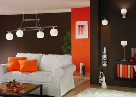 decoracion hogar naranja decoracion interiores casas naranja decoraci love house