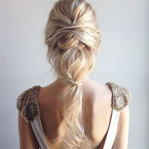 messy hairstyles games 33 best lunafreya nox flouret images on pinterest video