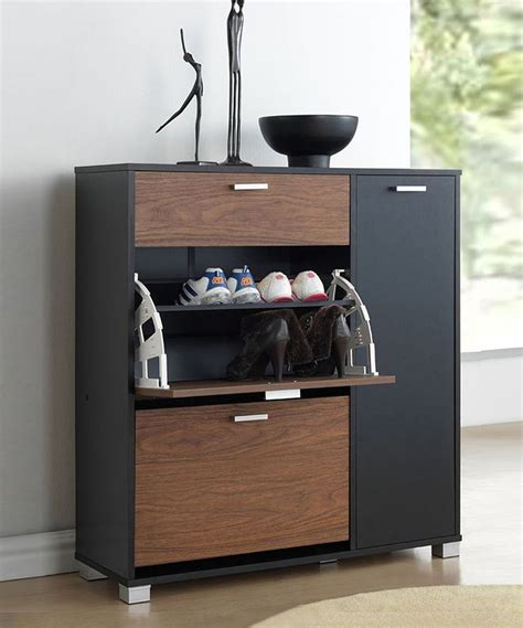 cabinet storage solutions ikea 17 best images about shoe cabinet on pinterest cabinets