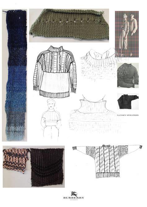 pattern cutting jobs north west arts thread profile arts thread