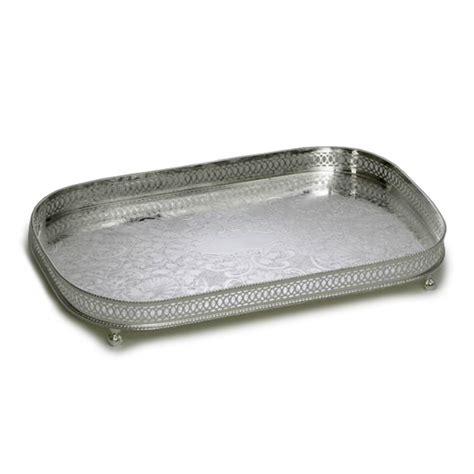 silver bathroom tray www sheffieldsilv