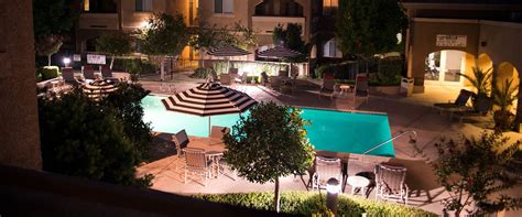 3 bedroom apartments in roseville ca apartments for rent in roseville ca vineyard gate