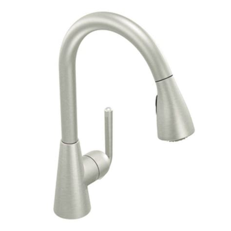 hjuvik kitchen faucet with handspray kitchen xcyyxh