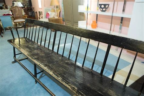 deacon benches for sale early 19th century deacon s bench for sale at 1stdibs