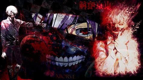 imagenes hd tokio ghoul tokyo ghoul full hd fondo de pantalla and fondo de