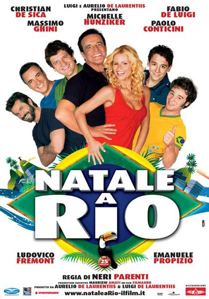 film streaming un natale stupefacente natale a rio 2008 mymovies it