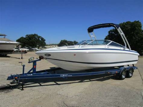 cobalt boats dallas texas used bowrider cobalt boats for sale in texas united states