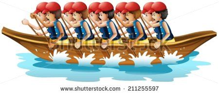 clipart of boat race boat clipart boat race pencil and in color boat clipart