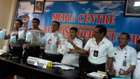 Cp Jkt Nakal Pcc kpai minta kepolisian selidiki peredaran obat pcc nasional tempo co
