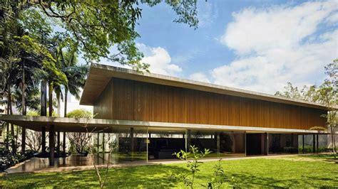 House Beautiful Magazine Subscription The Wide Influence Of Architect Marcio Kogan