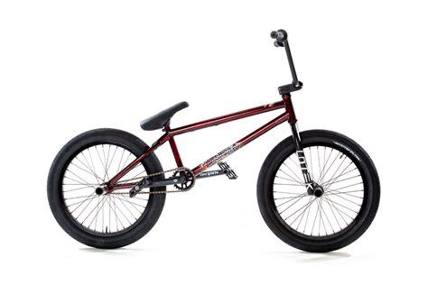 Free Bmx Bikes Giveaway - enns top invert pics volume bikes