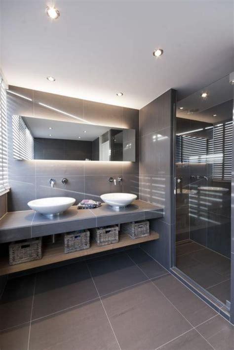 salle 224 manger blues home decorating design forum 59 salles de bain chic qui vous montrent le beaut 233 du