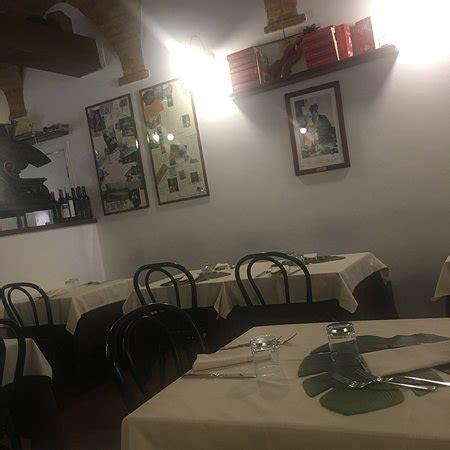 osteria dei fiori macerata osteria dei fiori macerata ristorante recensioni