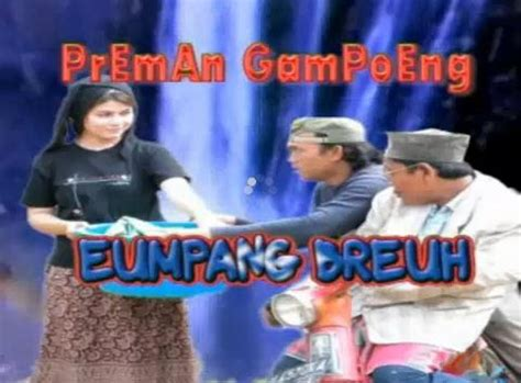 film komedi video download aceh free download lagu film komedi aceh eumpang breuh